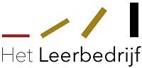 Het Leerbedrijf Logo
